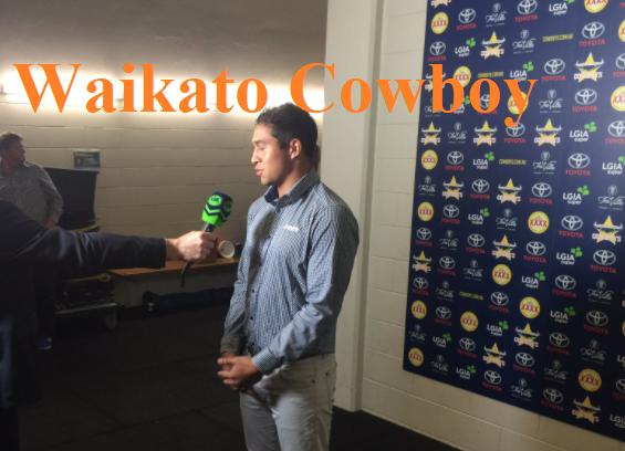 d948e649e1a9b #KiwiNRL Grand Final Preview: Waikato Cowboy Te Maire Martin — The Niche  Cache