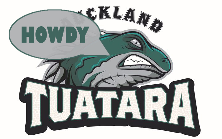 eight_col_Tuatara_logoHOWDY.jpg