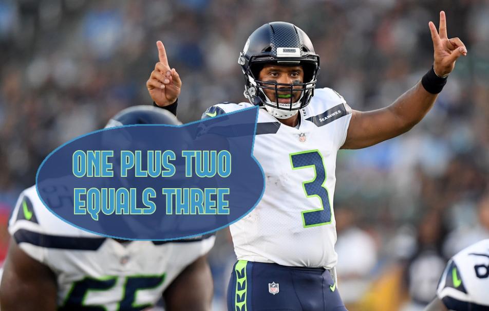17e0d9458e9 The Wildcard s 2018 NFL Quarterback Rankings — The Niche Cache
