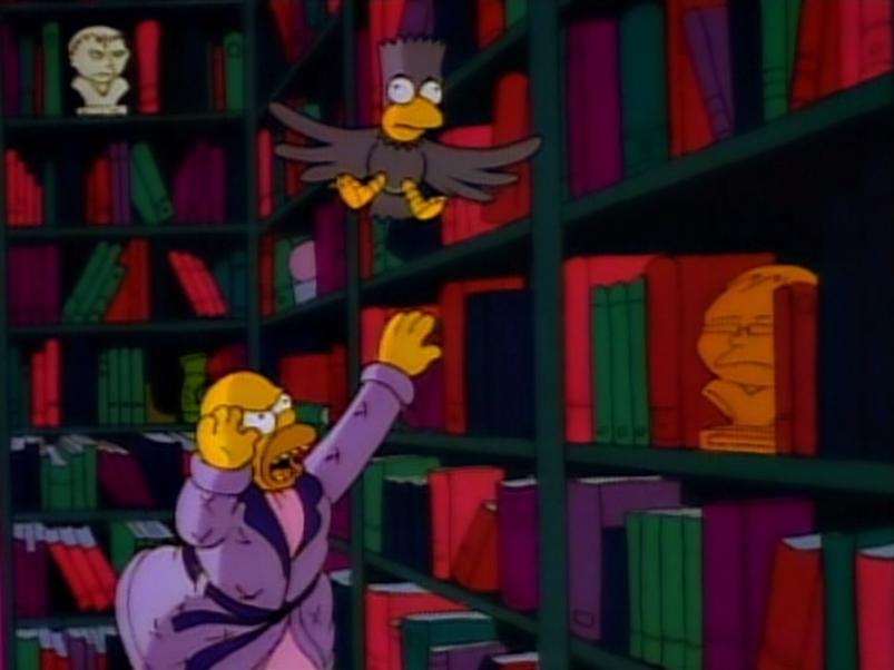 SimpsonsRavenChase.JPG