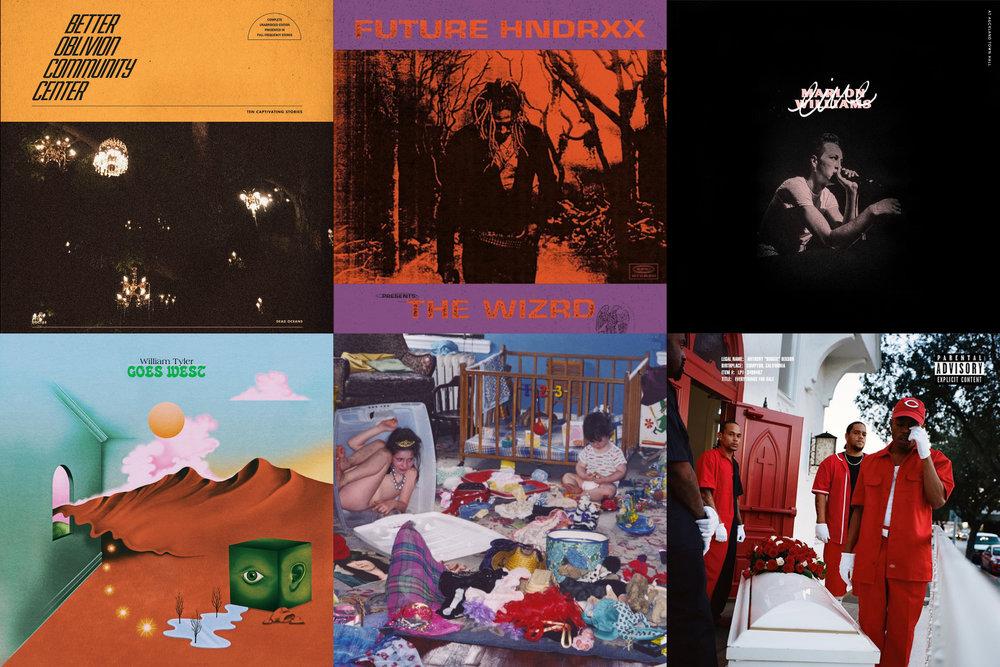 albums-jan2019.jpg