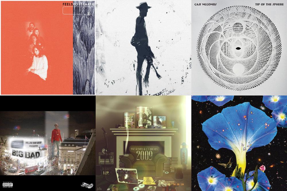 albums-feb2019.jpg