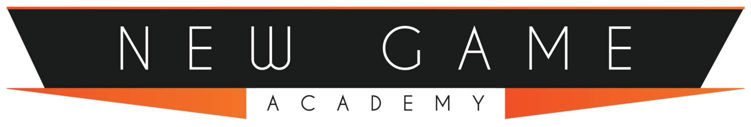 New Game Academy