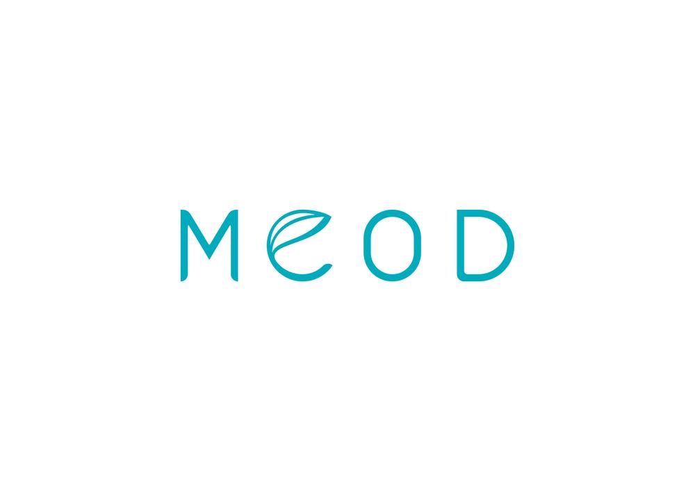 MEOD-01.jpg