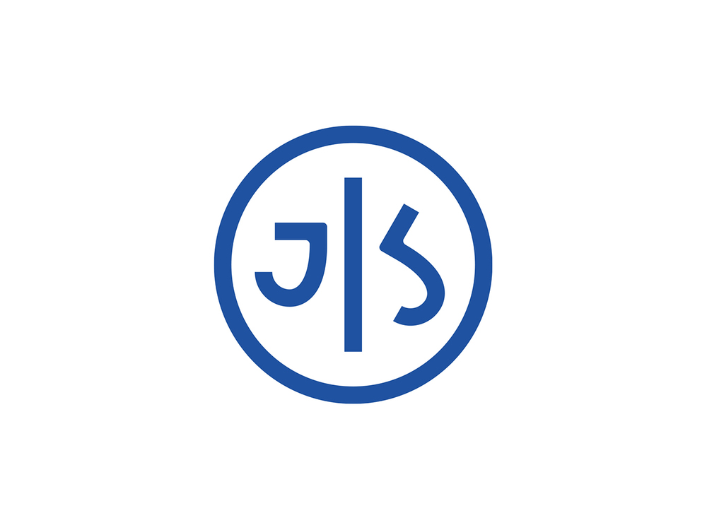 JS_logo.jpg