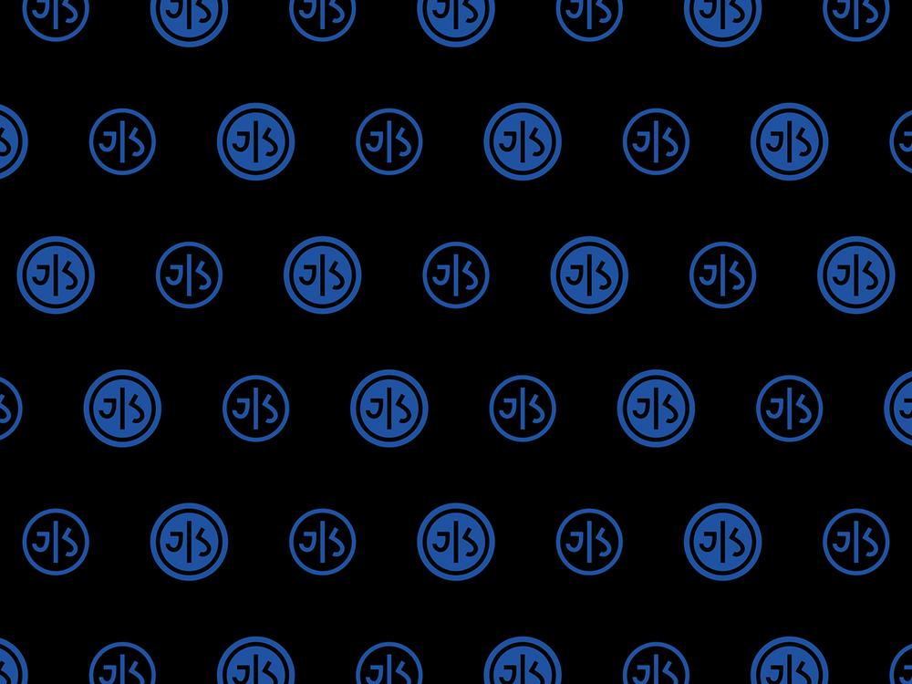 JS_logo_black.jpg