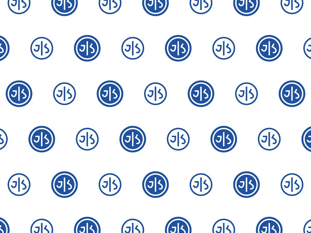 JS_logo_white.jpg