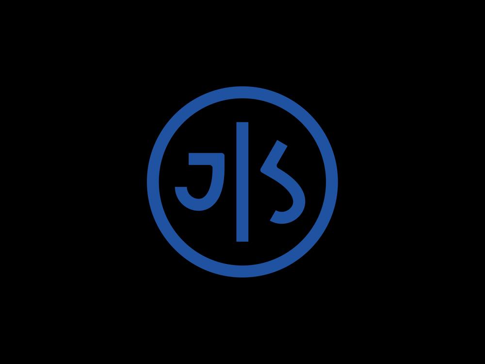 JS_logo_2.jpg