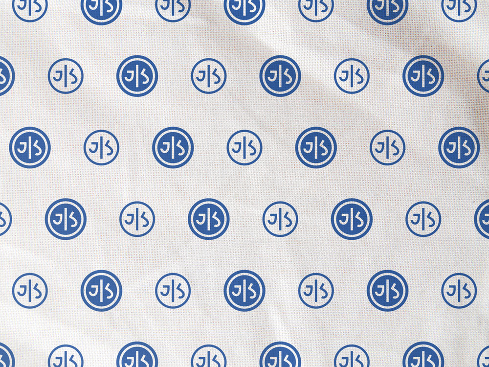 JS_logo_3.jpg