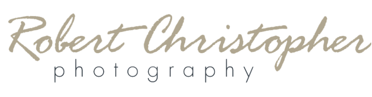 Charlotte Wedding & Editorial Photographer