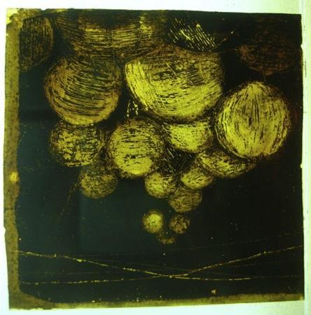Palimpseste-Phi-Phi-Oanh_1201.jpg