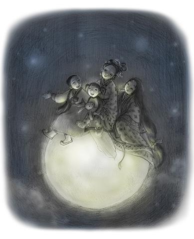 moon8 web.jpg