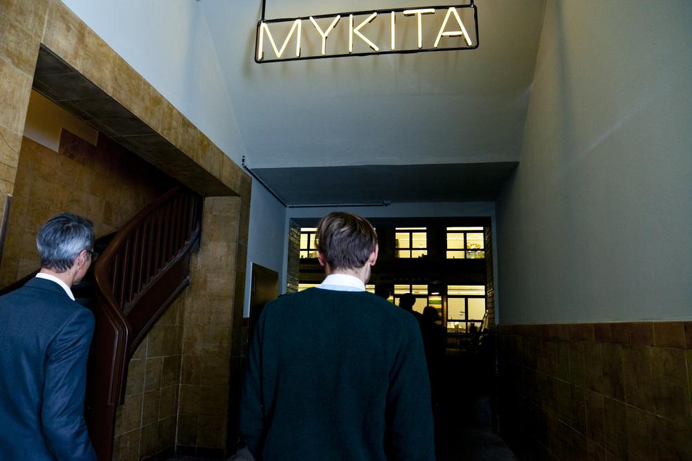 mykita_0392.jpg
