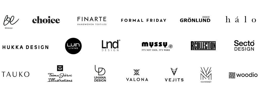 Lifestyle Finland Brand Page.jpg