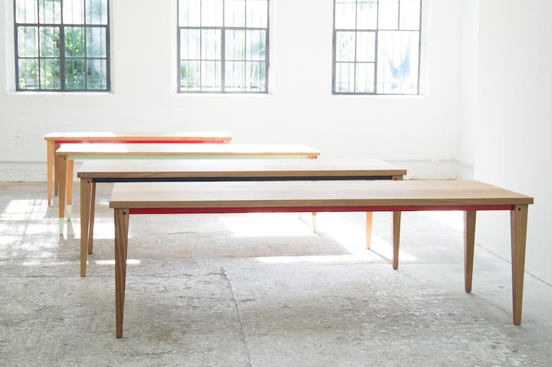 Tisch Gruppe XS.jpg