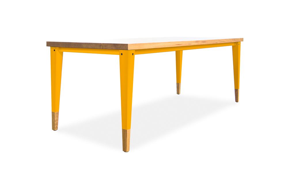 BB Tisch Bein ganz + Zarge 1003 .jpg