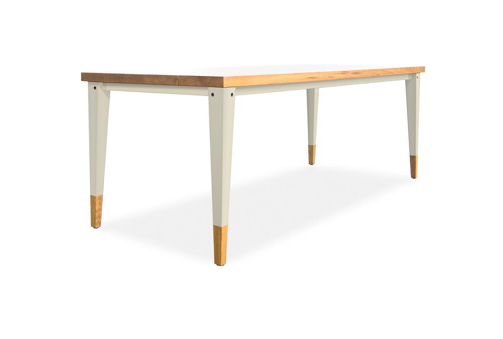BB Tisch Bein ganz + Zarge 1013 .jpg