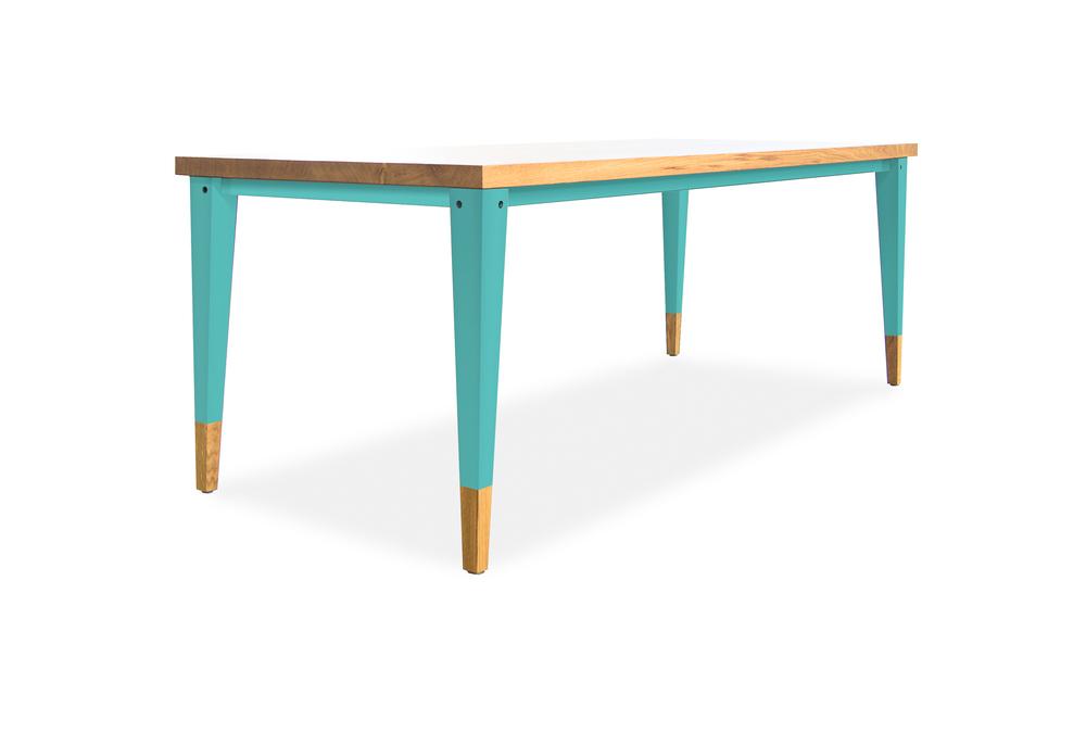 BB Tisch Bein ganz + Zarge 6027.jpg