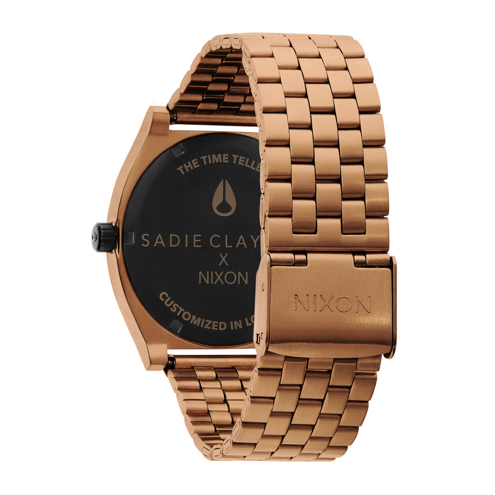 Sadie_C_for_Nixon_02_Back.jpg
