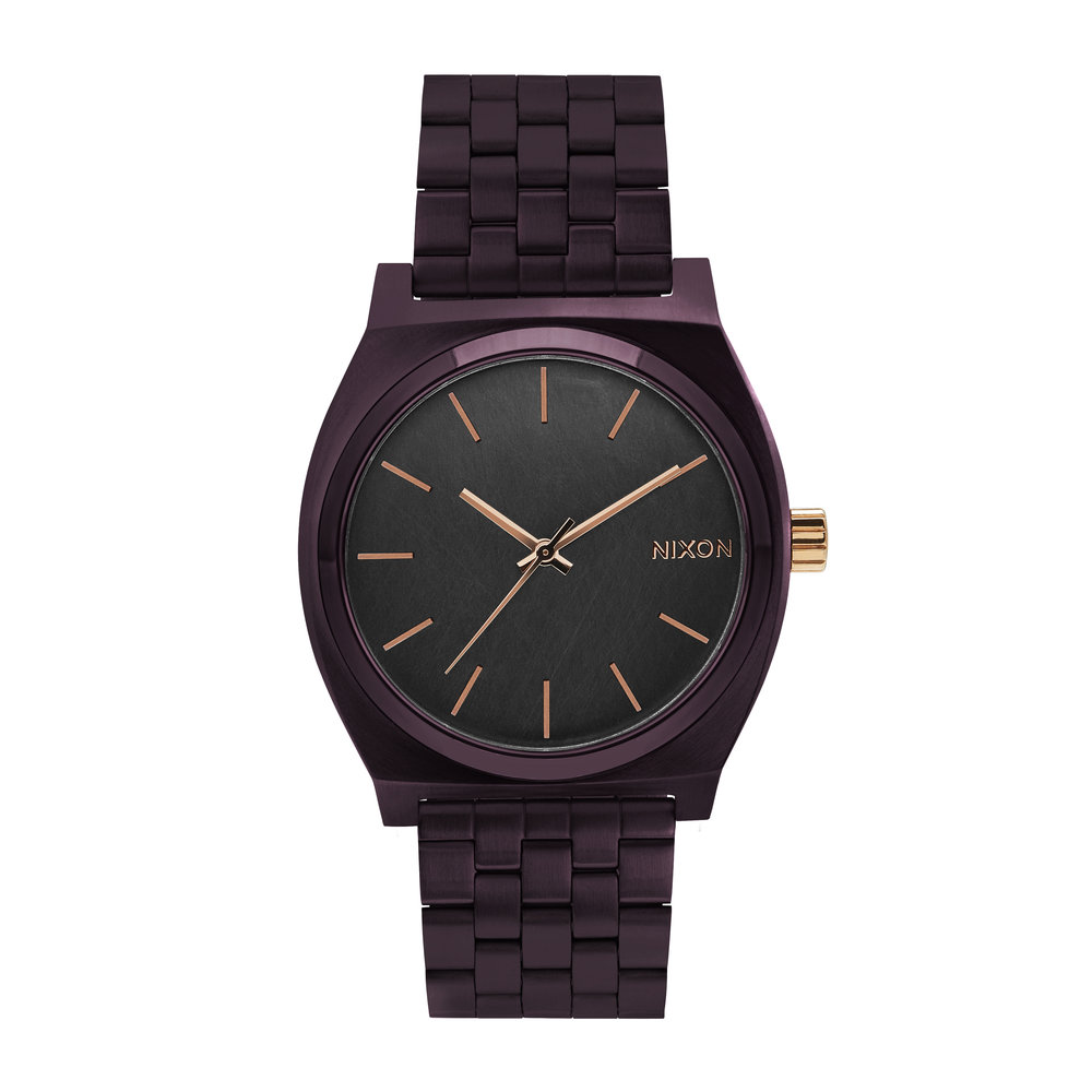 SC_Watch_TimeTeller_PurpleMetal_01.jpg