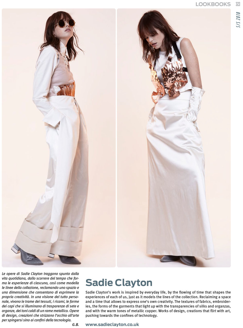 SADIE CLAYTON Lookbook_ Donna177 (dragged) 1.jpg