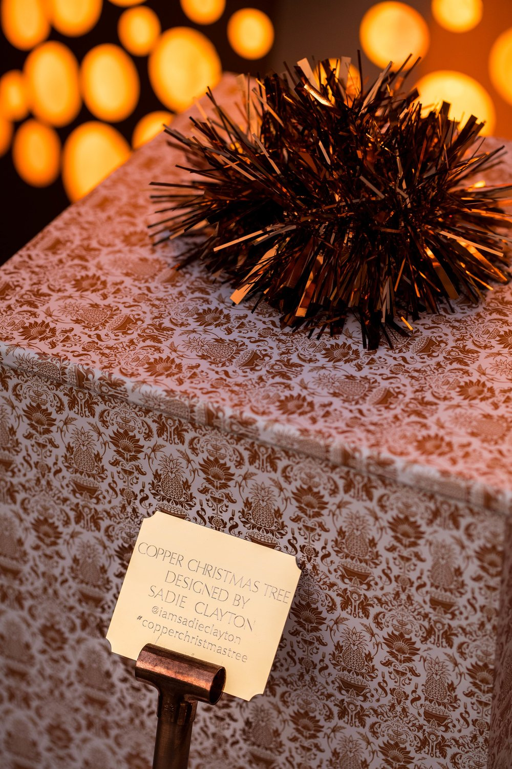 The Ivy Collection Xmas Install - G Sq (large files) -27-min.jpg