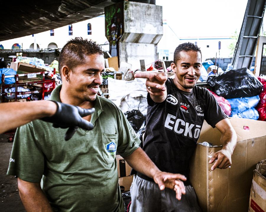 Catadores_Jacobo Medrano_11.jpg
