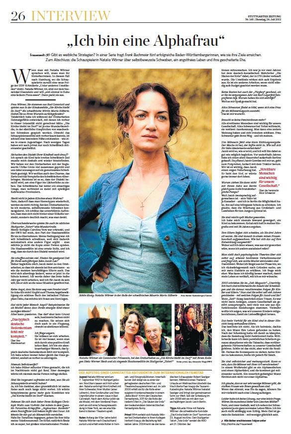 Stuttgarter Zeitung.jpg