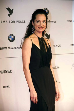 Natalia Wörner - Cinema for Peace 2.jpg