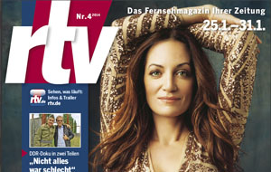 RTV-Jan-2014.jpg
