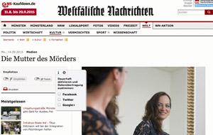 WestfaelischeNachrichten-Sept-2015.jpg