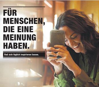 2015    Stuttgarter Zeitung  >