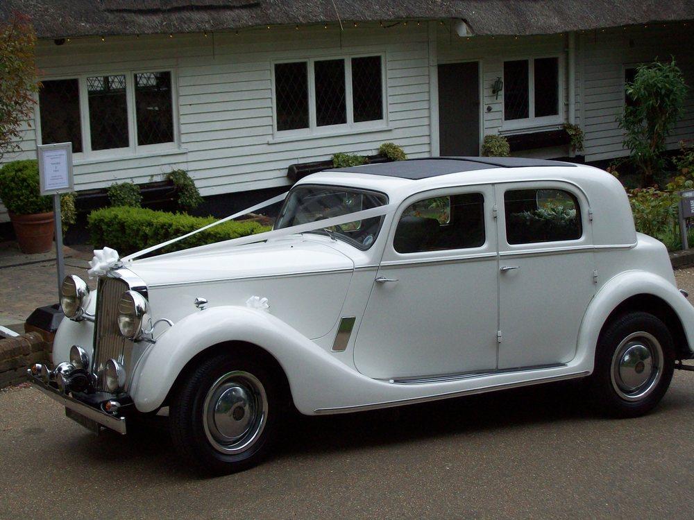 wedding cars tunbridge wells kent medway wedding cars. Black Bedroom Furniture Sets. Home Design Ideas