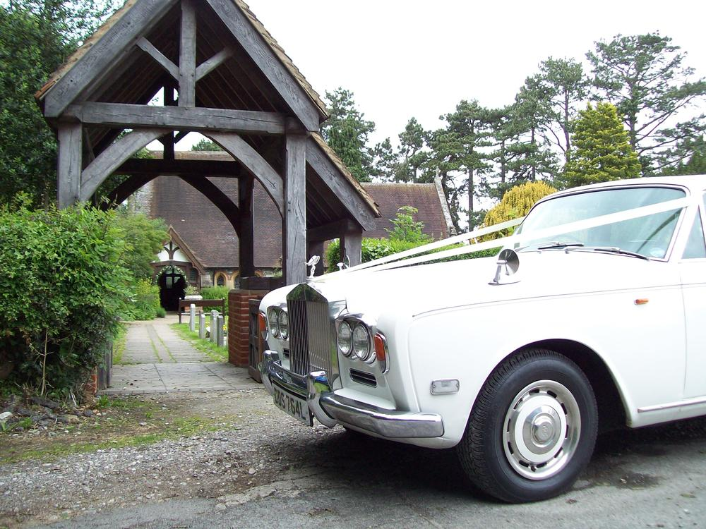rolls royce silver shadow hire.JPG