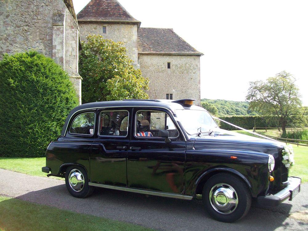 black london taxi.JPG
