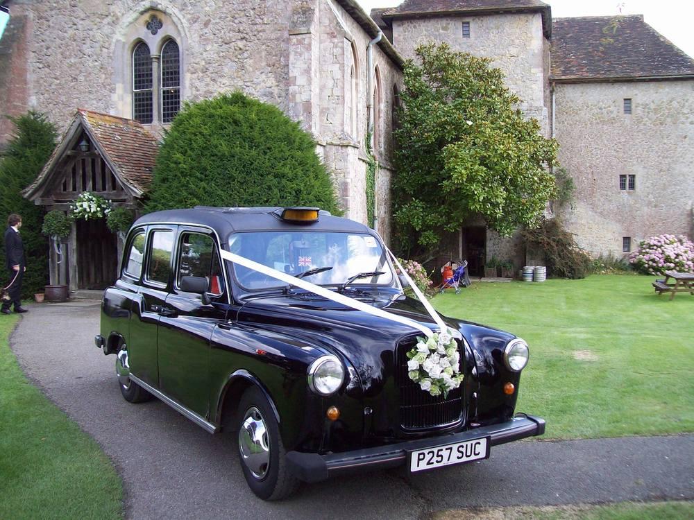 black taxi cab.JPG