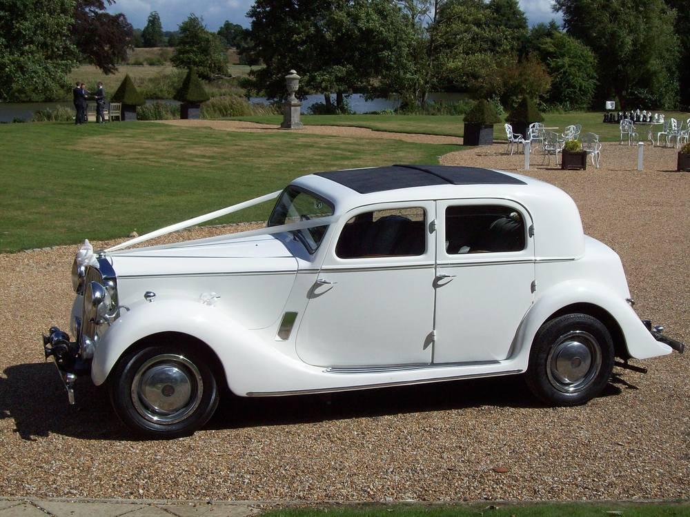 vintage car hire.JPG