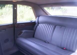 Daimler interior.jpg