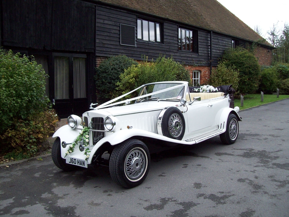 beauford cooling 009.JPG