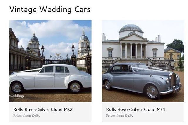 Rolls Royce Silver Cloud wedding cars have tremendous presence and style. #weddingcarskent #kentweddingcars #weddingblog #weddingideas #kentwedding #kentbride #kentishwedding #winterwedding #weddingcarhire