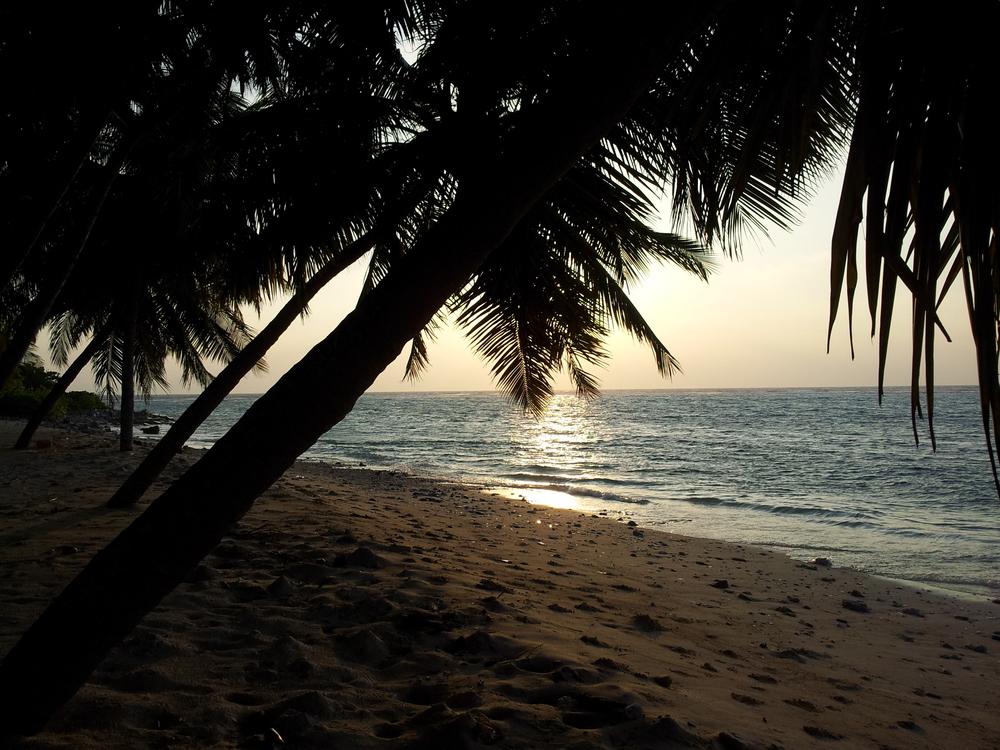 Eydafushi sunrise.jpg