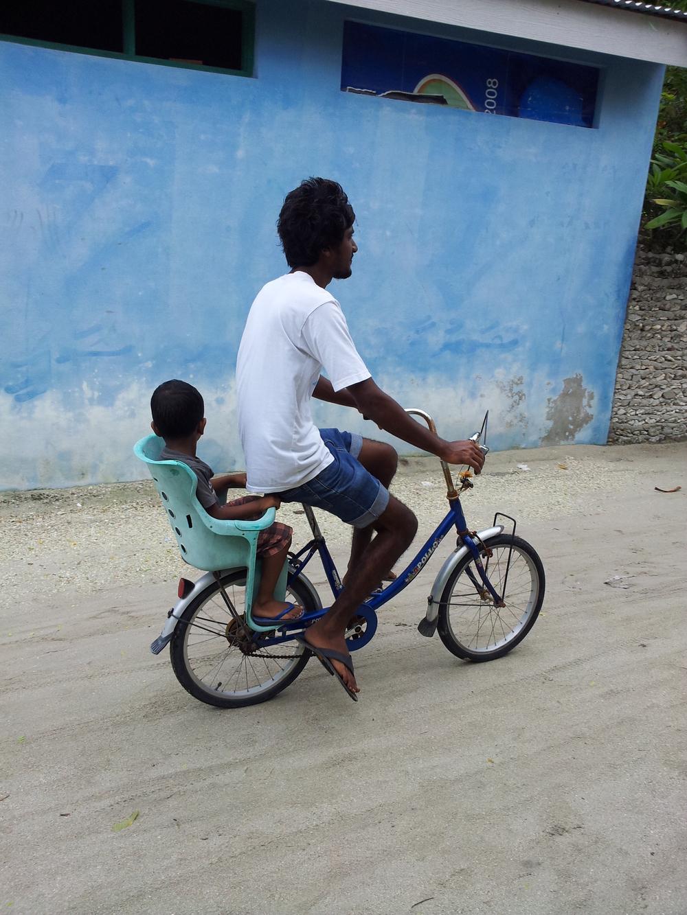 kanditheem cyclist.jpg