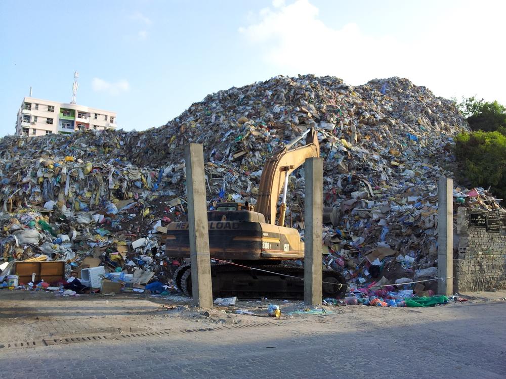 Male  city dump.jpg