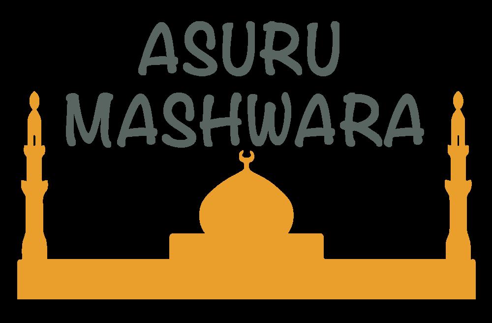 asurumashwara-01.png