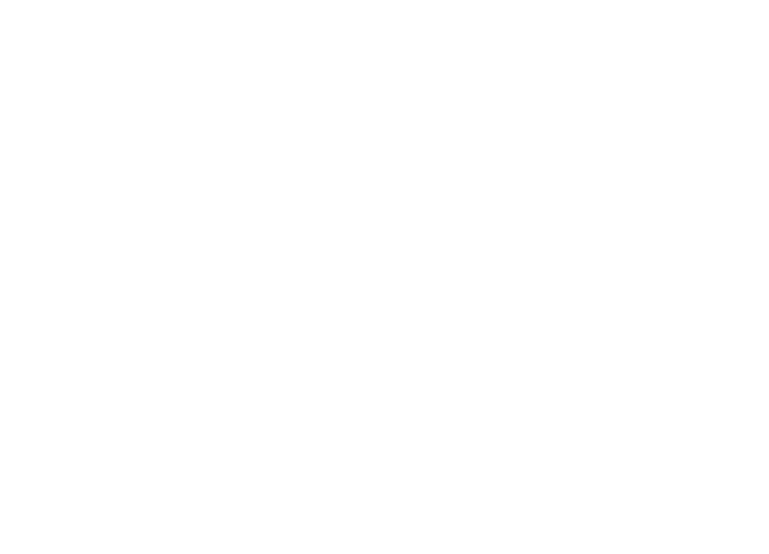 elocinSoft