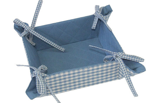 Bread Basket  €10.50  Product Code: WAL-AUBBB
