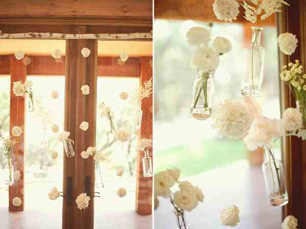 rustic-diy-wedding-ideas.jpg