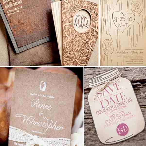 rustic-wedding-invitation-ideas_001.jpg