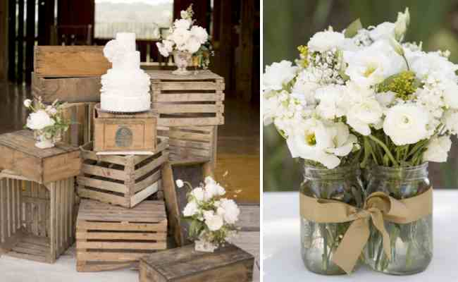 vintage-crate-ideas-for-wedding_001.jpg