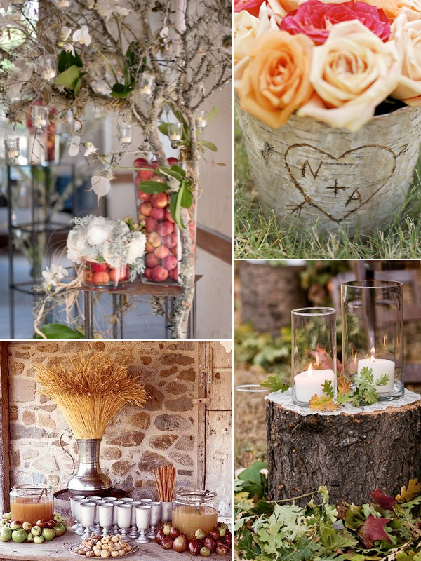 cheap-rustic-wedding-ideas_001.jpg